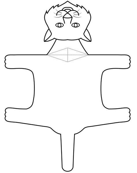 Como Hacer Animales De Zoologico En 3d Con Cartulina | como hacer animales de zoologico en 3d con cartulina