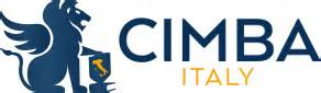 In Which Italian City Is The Cimba Mba Located by Study Abroad Mba And Executive Programs In Italy Cimba