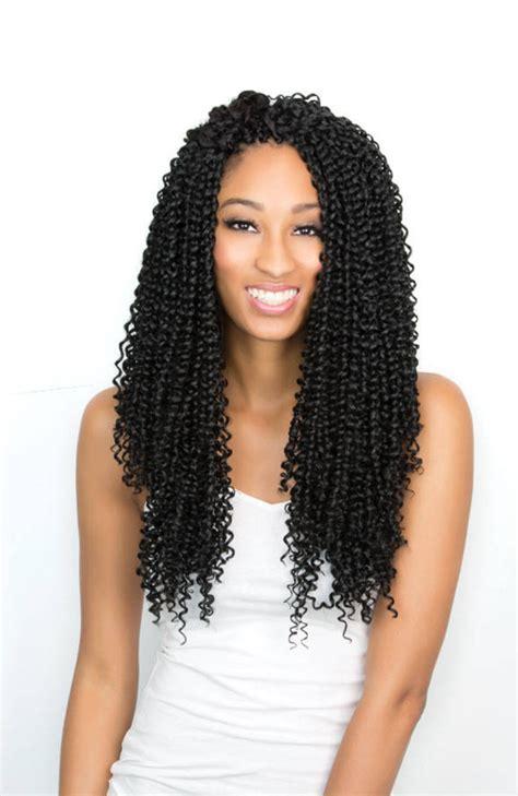urban beauty afro kinky braid urban beauty afro kinky braid soul twist urban beauty 1b