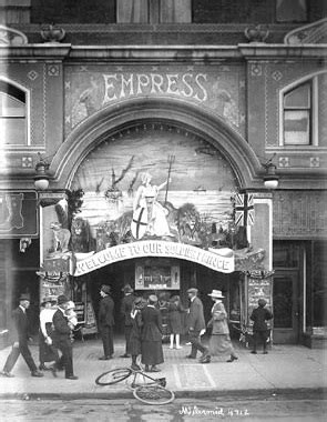 cinema 21 edmonton empress theatre in edmonton ca cinema treasures