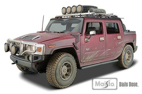 Jeep Rescue Jeep Rescue