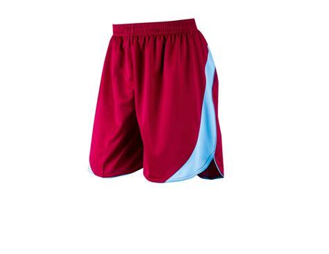 allenamento portiere da calcio calcio sport e tempo libero abbigliamento guanti da