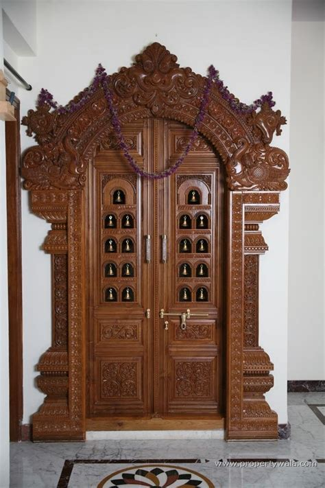 carved wooden door buy wood craft door product on