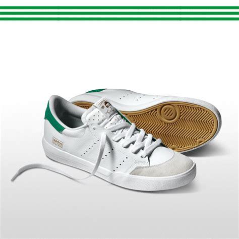 Sepatu Adidas Lucas Puig adidas stan smith lucas puig