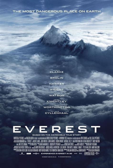 film everest itunes everest 2015 moviemeter nl
