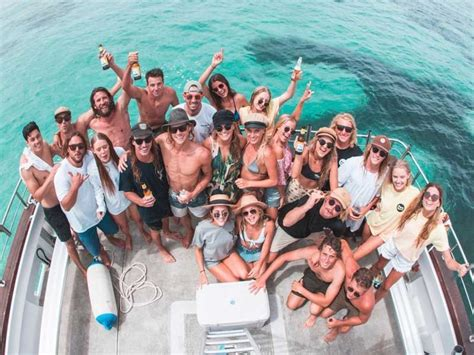 fishing boat hire busselton perth summer boat hire swan river rottnest island parties