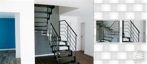 vend 233 e escaliers