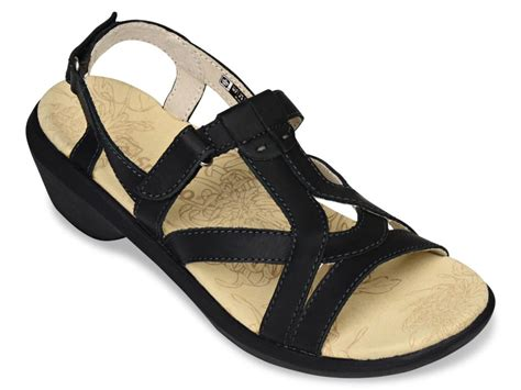 sandals number 23 wonderful dress sandals playzoa