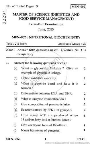 recent research papers in biochemistry biochemistry research paper academic essay writings