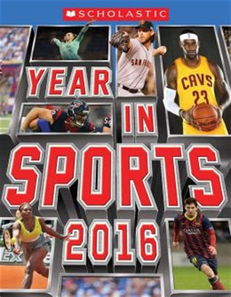 Jj Buckley Gift Card - scholastic year in sports 2016