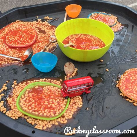new year cooking eyfs 17 best images about stories and activities on