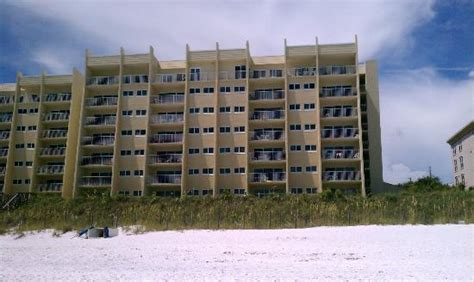 house condominiums destin fl house condos destin fl house decor ideas