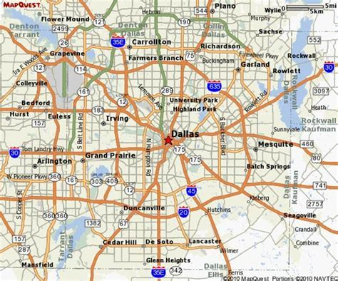 map of dallas and suburbs best places to live dallas suburbs stunning places