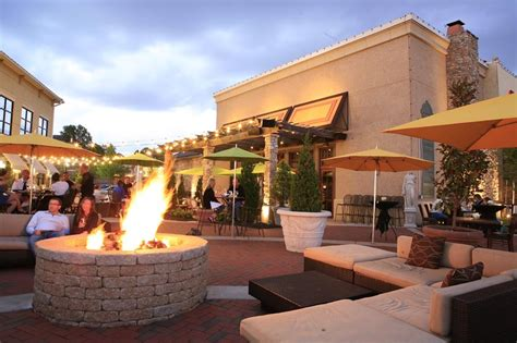Best Patios In Cities by 5 Kansas City Patios That Are Calling Your Name Kc Homes