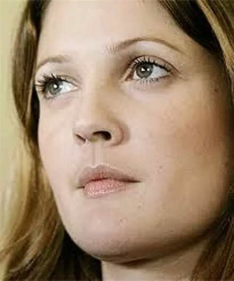 Drew Barrymore Signs Major Caign With Covergirl Cosmetics by 1000 Images About The Best Of The Best On