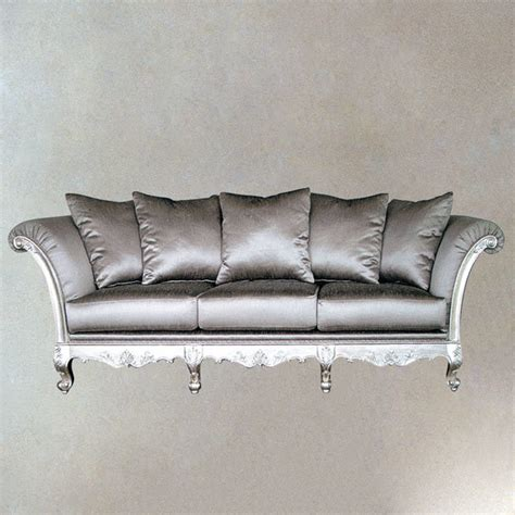 Chaise Sofas For Sale by Home Furniture Europe Sofa 4020 China Furniture Sofa