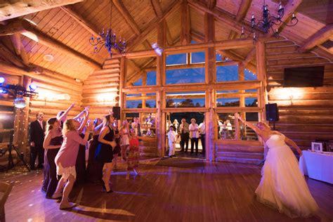 evergreen lake house wedding evergreen lake house wedding in evergreen colorado colorado wedding photographers