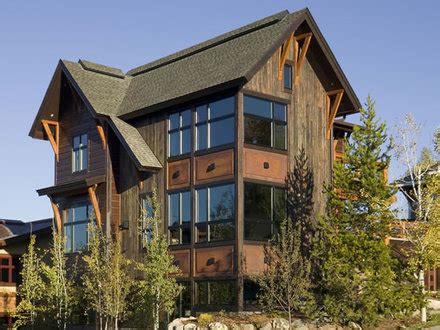 rustic house design in western style ontario residence rustic house design in western 28 images rustic