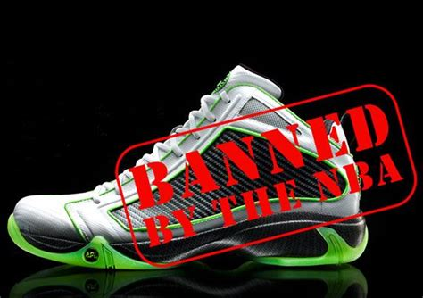 whats a basketball shoe what is the most expensive basketball shoe 28 images