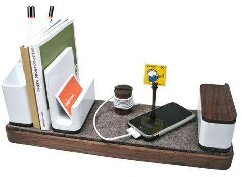 cool desk organizers the perfect office 126