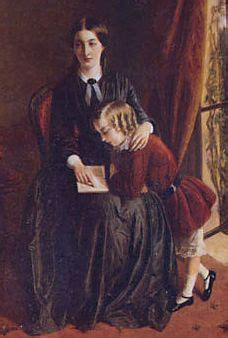 theme education jane eyre 1000 images about jane eyre on pinterest jane eyre