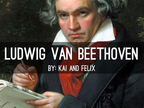 Beethoven Meme - ludwig van beethoven meme www imgkid com the image kid
