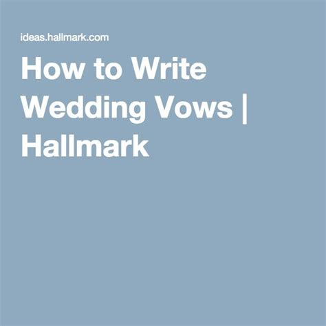 vow writing template best 25 writing wedding vows ideas on reading