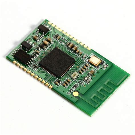 Audio Bluetooth Module Ovc3860 Xs3868 Berkualitas new xs3868 bluetooth stereo audio module ovc3860 supports