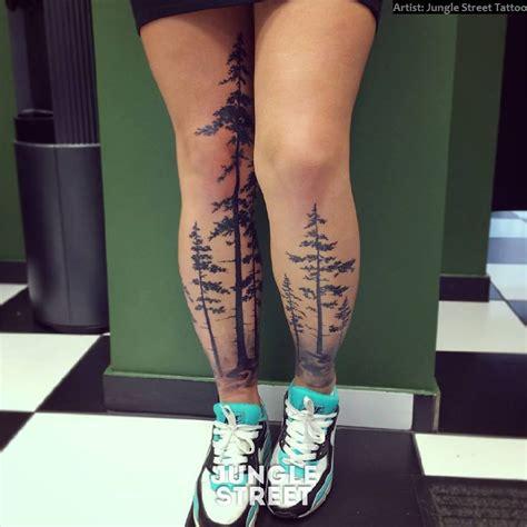 Moderne Tattoos Vorlagen 40 wundervolle motiv ideen f 252 r frauen spirit