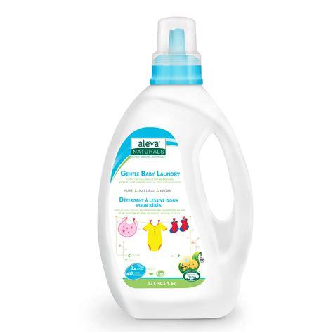 Babysafe Multifunction Bottle Sterilizerpenghangat Susumultifungsi bottle dish liquid fragrance free aleva naturals