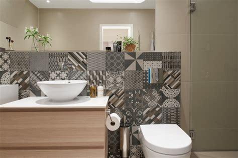 idee per arredare il bagno in modo originale soluzioni come arredare un bagno piccolo in modo originale
