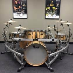drum rack a collection of other ideas to try pearl