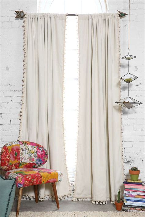 valances for bedroom windows bedroom window curtains best home design ideas