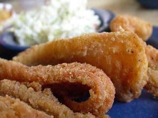 cajun catfish house these 13 restaurants serve the best catfish in missouri