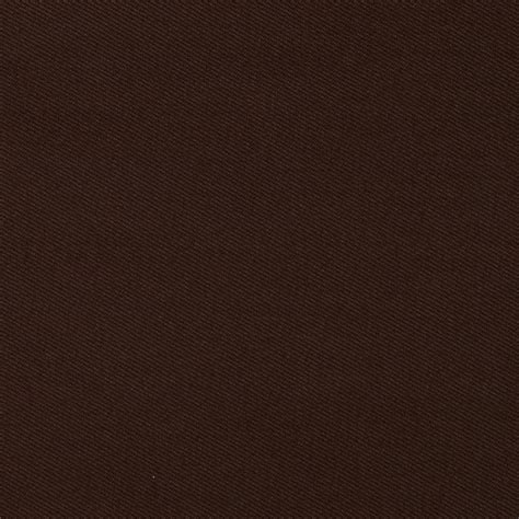 these are the colors of our polytwill material poly cotton twill brown discount designer fabric