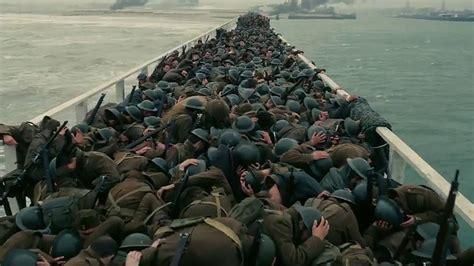 Film Dunkirk Perth | dunkirk 2017 australian movie guide