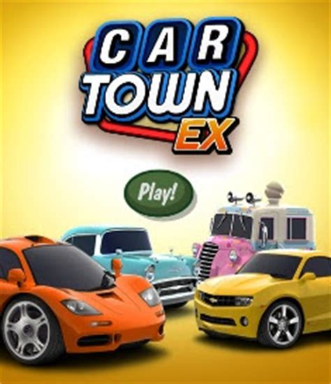 codes for car town ex.html   autos post