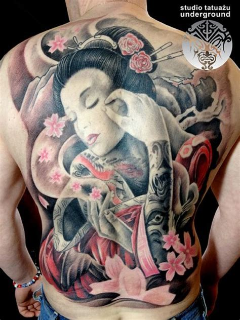 koi tattoo vicente lopez 52 best images about japanese tattoo on pinterest