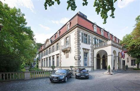 gänseessen grunewald the 5 best luxury hotels in berlin for sophisticated travelers