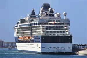 Infinity Cruise Infinity Cruise Ship Photos Cruises