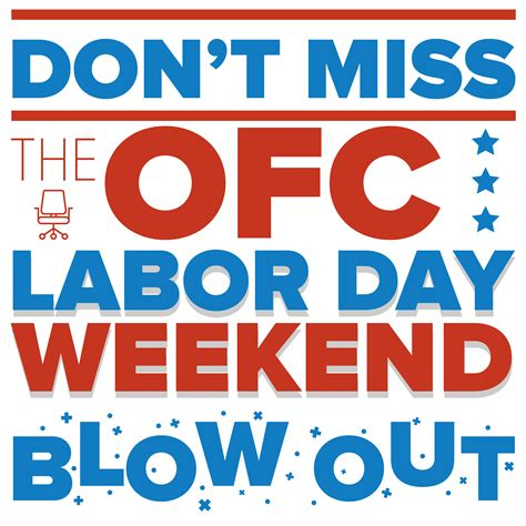 Labor Day Sale Furniture by Labor Day Sales Furniture Image Mag
