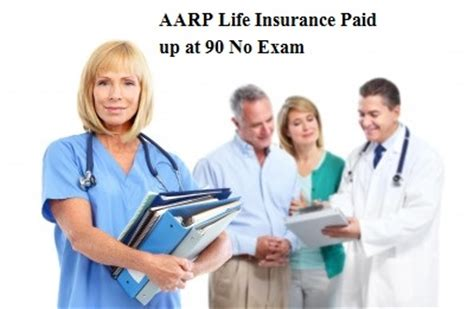 life insurance quotes online instant no medical exam quotes of the day