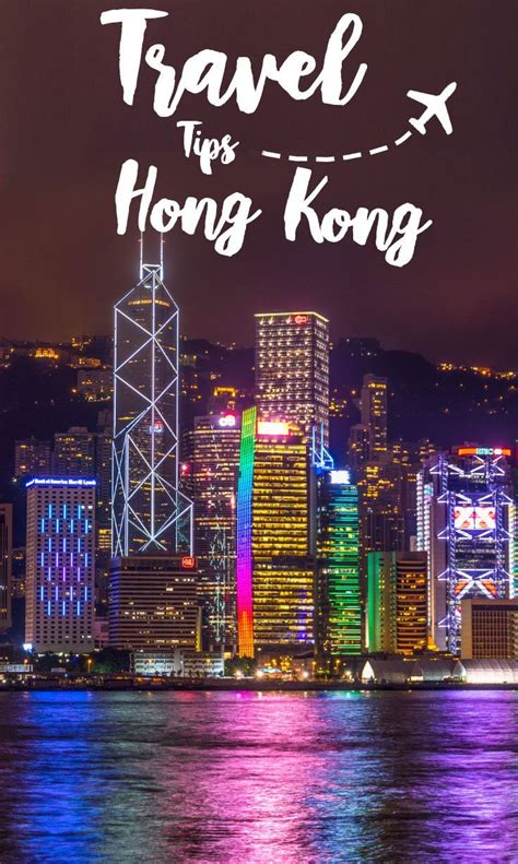hong kong ideas  pinterest hk hong kong