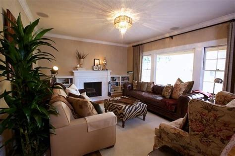 Zebra Print Bedroom Furniture » Home Design