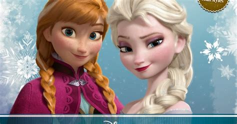 frozen hairstyles book pdf kids and deals disney frozen hairstyles how to book