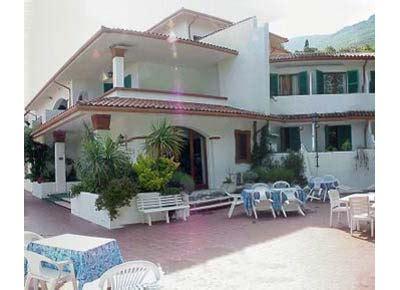 ristorante le terrazze ancona hotel excelsior la fonte prenotazione albergo ancona hotel