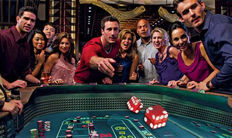 Best Game To Win Money In Vegas - best craps strategy archives the coachguru life