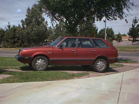 high mileage subaru outback subarus 100000 subaru high mileage club autos