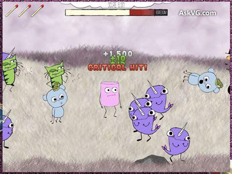 jardinains 3 full version free download jardinains 2 game for pc