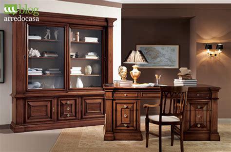libreria per studio libreria e scrivania per studio la collezione besta di